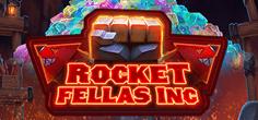 nyx/RocketFellas