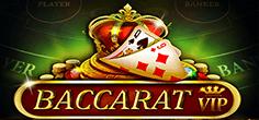 platipus/baccaratvip