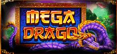 platipus/megadrago