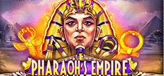 platipus/pharaohsempire