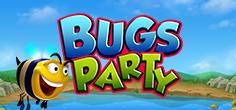 playngo/BugsParty