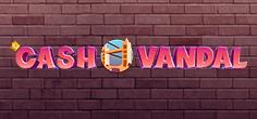 playngo/CashVandal