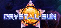 playngo/CrystalSun