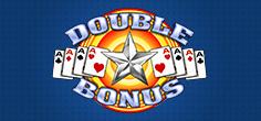 playngo/DoubleBonusMH