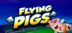 playngo/FlyingPigs
