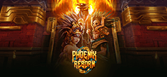 playngo/PhoenixReborn