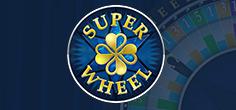 playngo/SuperWheel