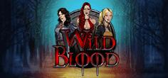 playngo/WildBlood
