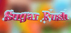 pragmatic/SugarRushWinter
