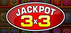quickfire/MGS_1X2Gaming_Jackpot3x3