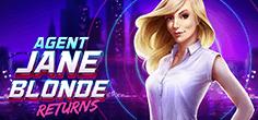 quickfire/MGS_AgentJaneBlondeReturns