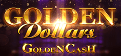 quickfire/MGS_Ainsworth_GoldenDollars