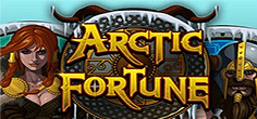 quickfire/MGS_Arctic_Fortune