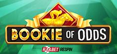 quickfire/MGS_BookieOfOdds