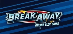 quickfire/MGS_Break_Away