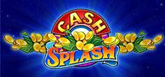 quickfire/MGS_CashSplash