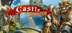 quickfire/MGS_CastleBuilder_BonusSlot
