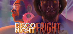 quickfire/MGS_DiscoNightFright_FeatureSlot