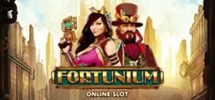 quickfire/MGS_Fortunium