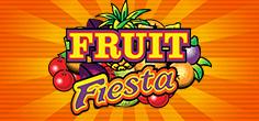 quickfire/MGS_FruitFiesta