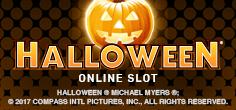 quickfire/MGS_Halloween
