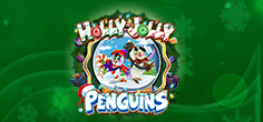 quickfire/MGS_HollyJollyPenguins