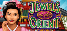 quickfire/MGS_Jewels_Of_The_Orient