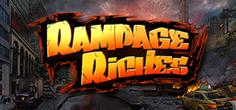 quickfire/MGS_KingofKaijuRampageRiches