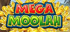 quickfire/MGS_MegaMoolah
