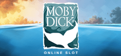 quickfire/MGS_MobyDickOnlineSlot