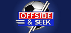 quickfire/MGS_Offside_and_Seek