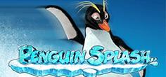 quickfire/MGS_PenguinSplash_FeatureSlot