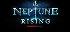 quickfire/MGS_PlankGaming_NeptuneRising