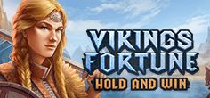 quickfire/MGS_Playson_VikingsFortuneHoldandWin