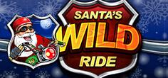 quickfire/MGS_Santas_Wild_Ride