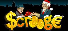 quickfire/MGS_Scrooge
