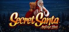 quickfire/MGS_SecretSanta_FeatureSlot