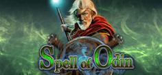 quickfire/MGS_SpellOfOdin_Flash_FeatureSlot