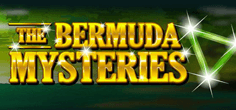 quickfire/MGS_The_Bermuda_Mysteries