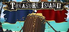 quickfire/MGS_TreasureIsland_Flash_FeatureSlot