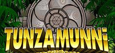 quickfire/MGS_Tunzamunni
