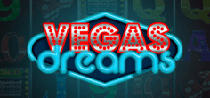 quickfire/MGS_VegasDreams_FeatureSlot