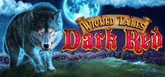 quickfire/MGS_WickedTalesDarkRed