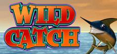 quickfire/MGS_WildCatch_FeatureSlot