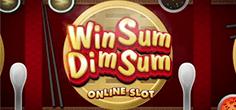 quickfire/MGS_WinSumDimSum