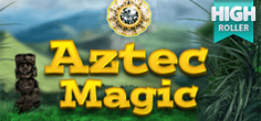 softswiss/AztecMagicHR