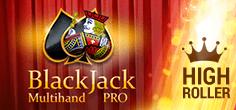 softswiss/BlackjackProHR