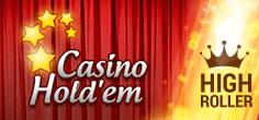 softswiss/CasinoHoldemHR