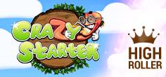 softswiss/CrazyStarterHR