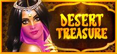 softswiss/DesertTreasure